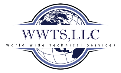 World Wide Technical Services, Inc.